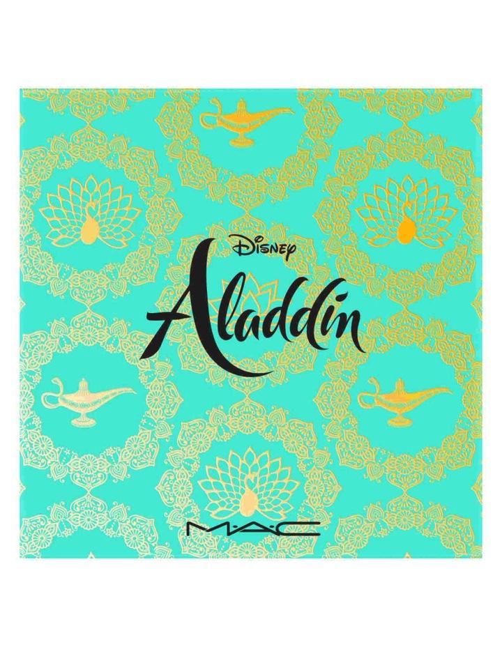 Aladdin Powder Blush Always One Jump Ahead image 4