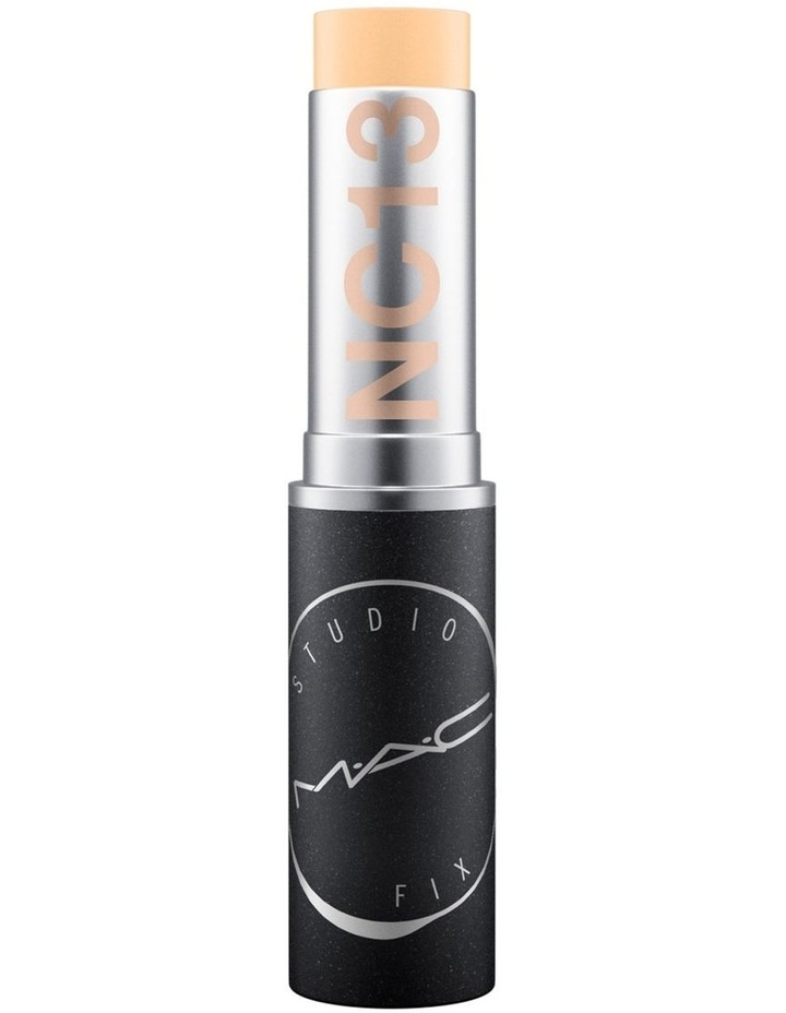 Studio Fix Soft Matte Foundation Stick image 1