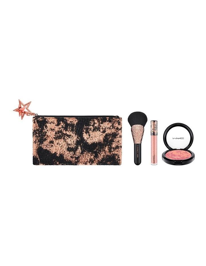 Sprinkle of Shine Kit: Pink image 1