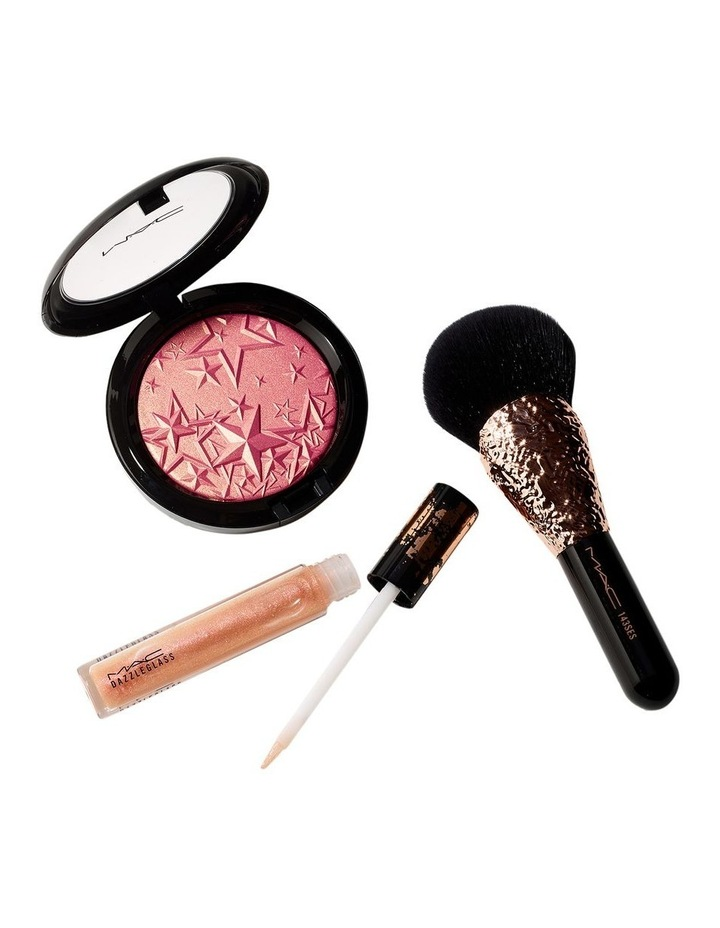 Sprinkle of Shine Kit: Pink image 2