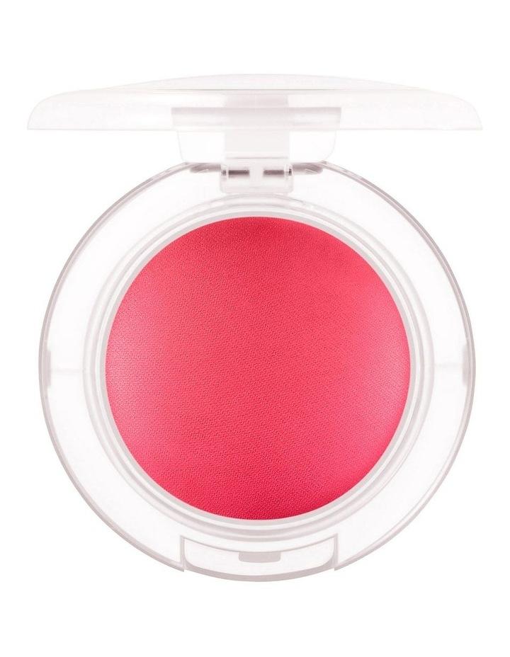 Glow Play Blush image 2