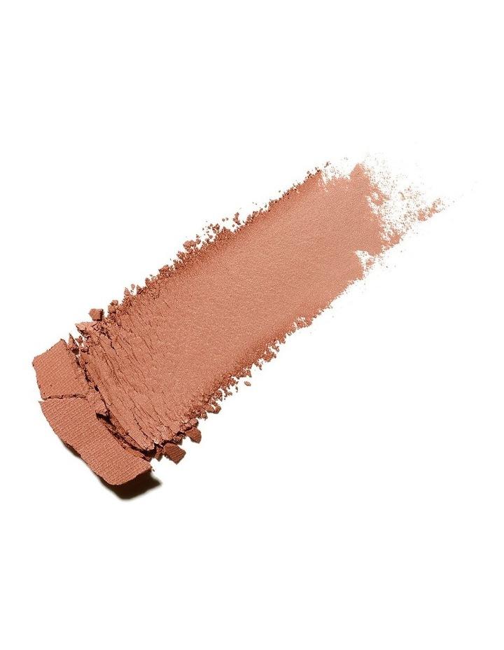 Radiant Matte Bronzing Powder image 2