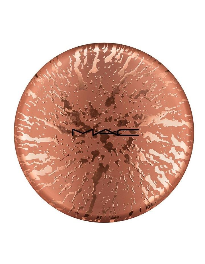 Radiant Matte Bronzing Powder image 4