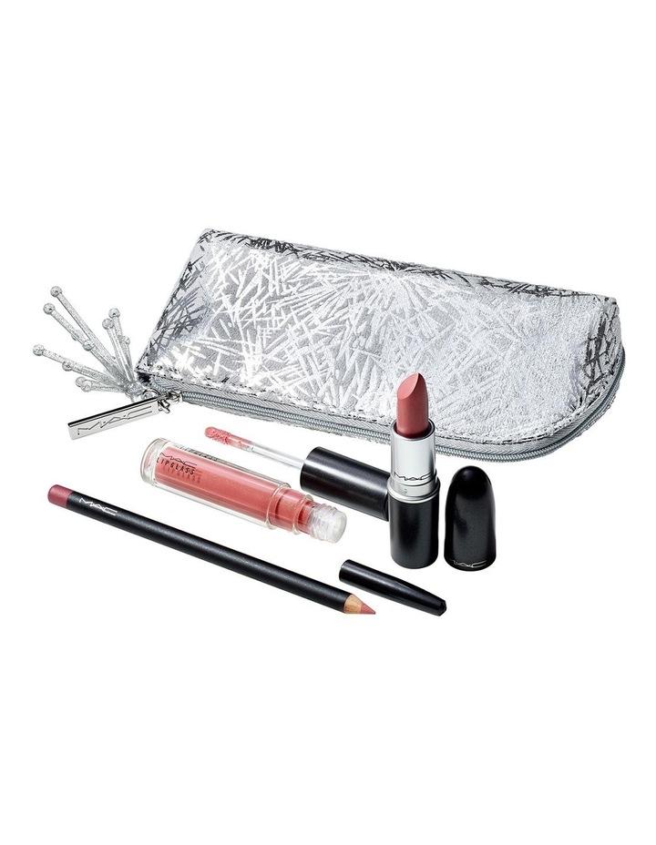 Firewerk It Lip Kit: Blush (Valued at $99) image 2