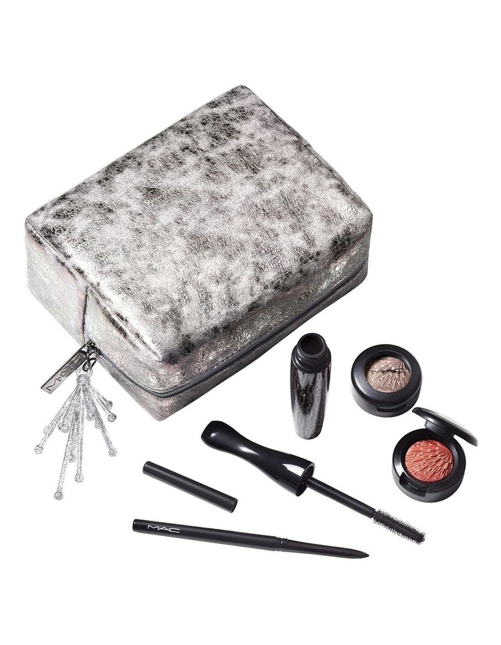 Wow-Factor Eye Kit: Copper (Valued at $161) image 2