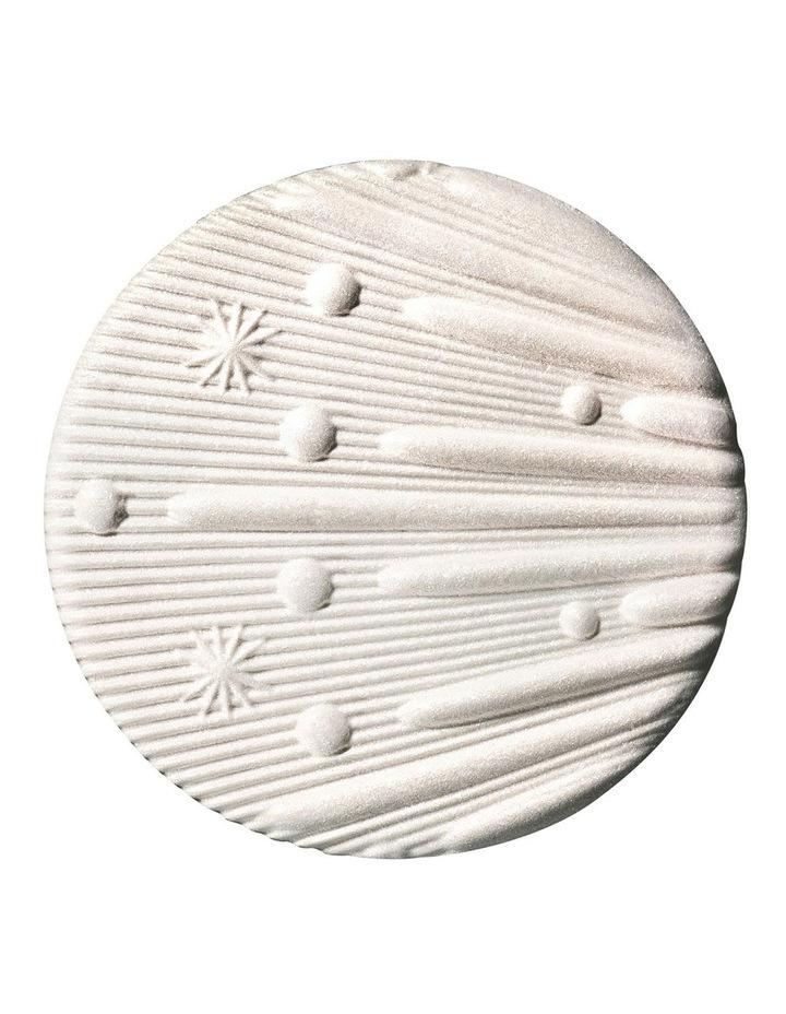 Flashing Ice Extra Dimension Skinfinish Trio: Light image 6