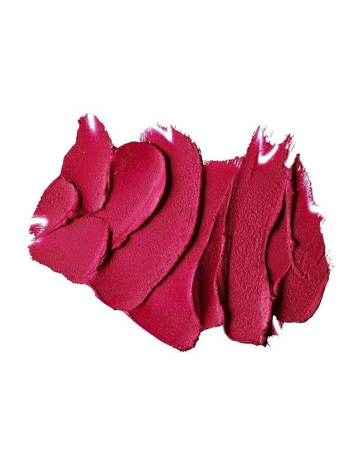 Lipstick / Retro Matte image 2