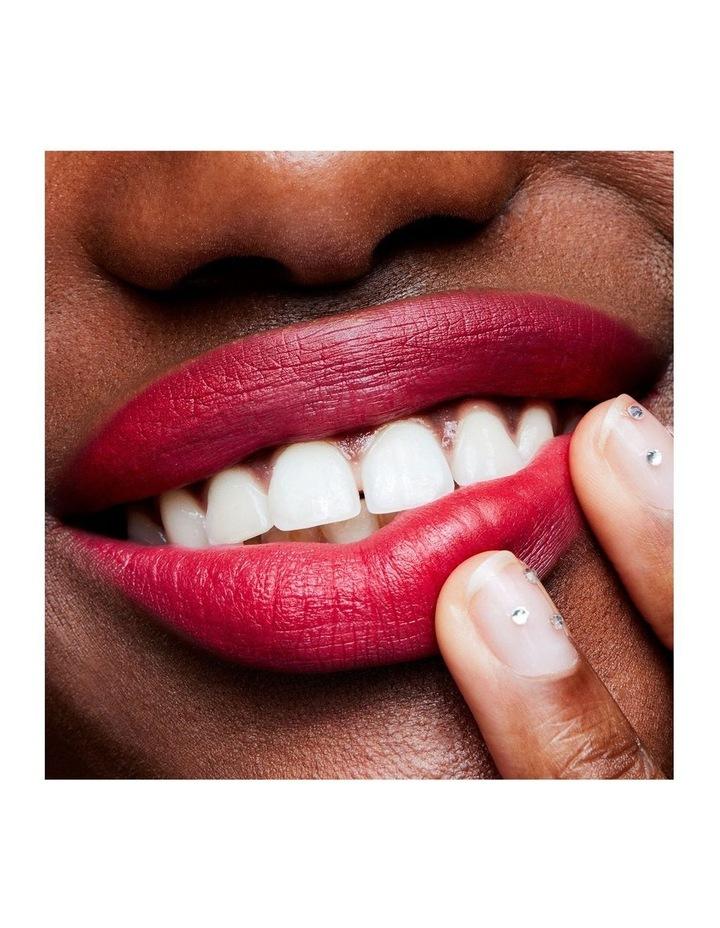 Lipstick / Retro Matte image 5