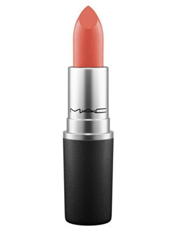 Lipstick / Lustre image 1