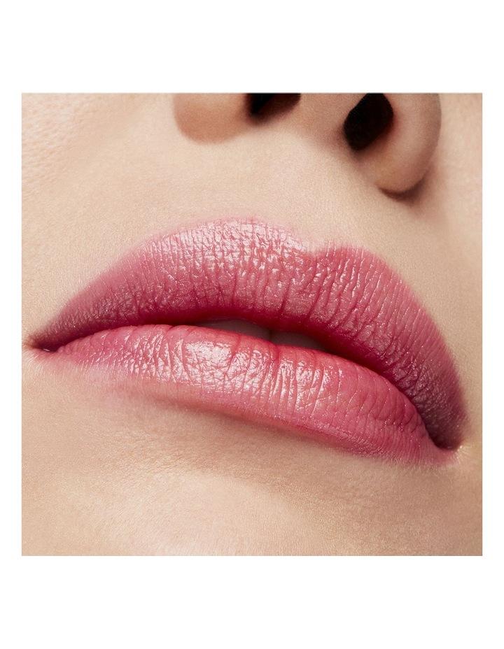 Lipstick / Lustre image 2