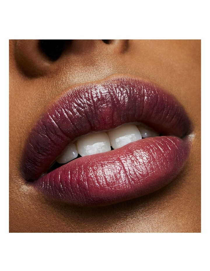 Lipstick / Lustre image 3