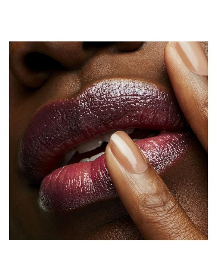 Lipstick / Lustre image 4