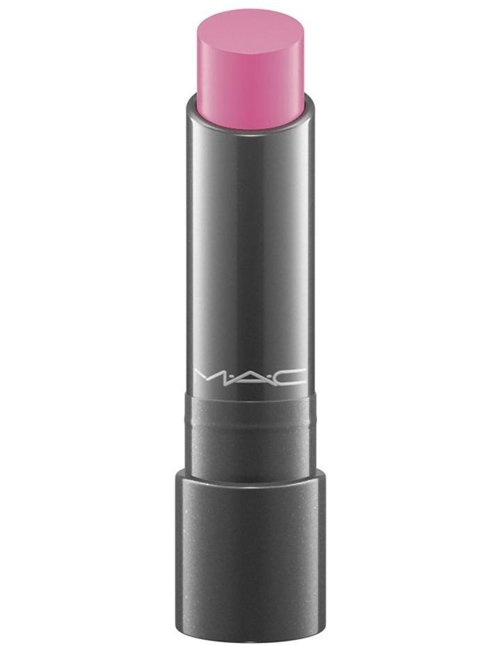 Huggable Lipcolour image 2