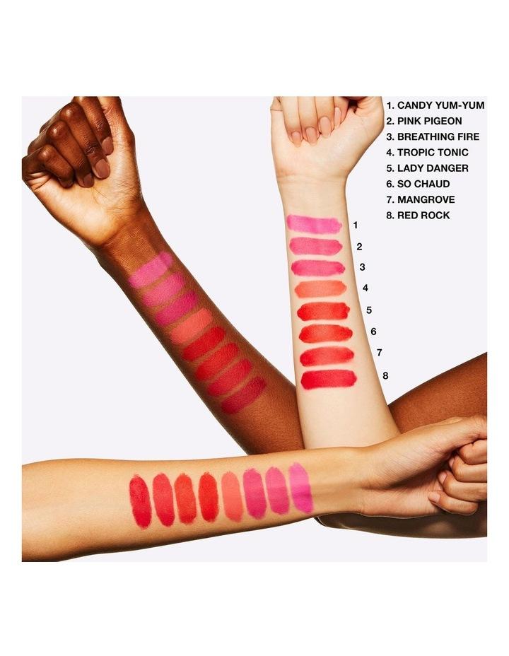 Lipstick / Bangin' Brilliant image 5