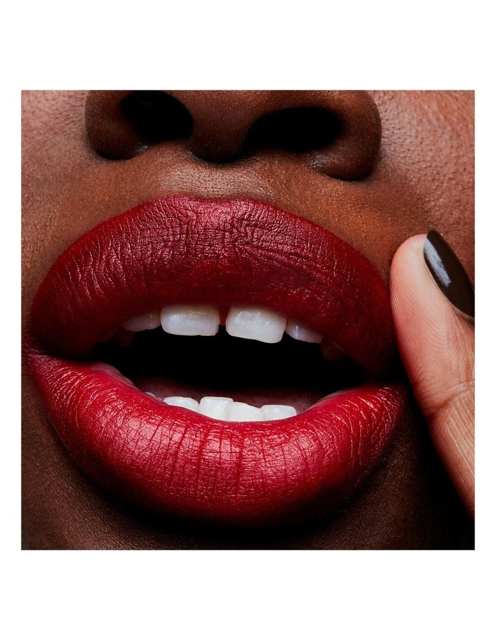 Lipstick / Matte image 4