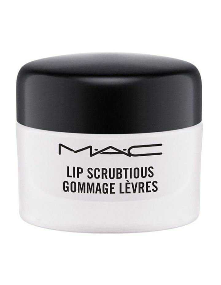 Lip Scrubtious image 2
