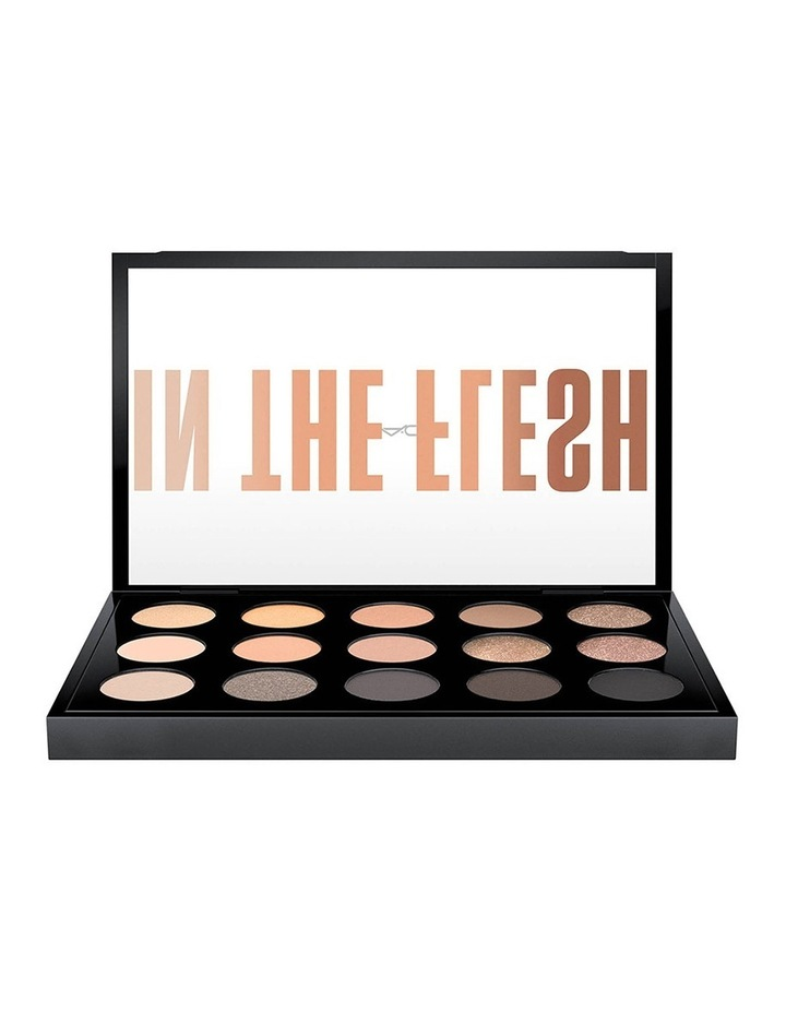 Eye Shadow x 15 In The Flesh image 2