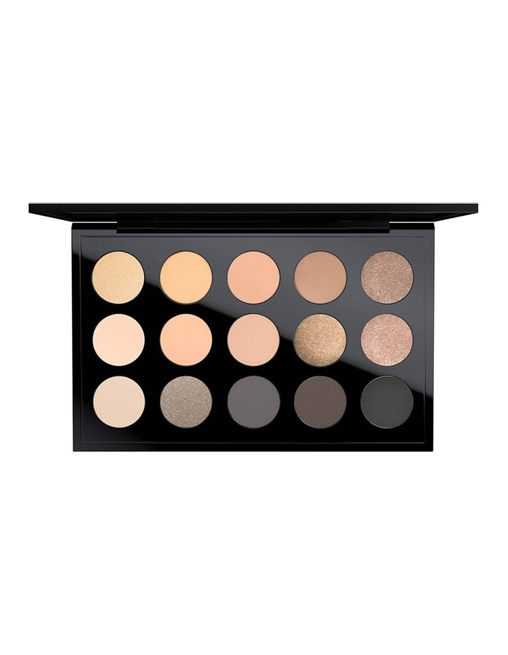 Eye Shadow x 15 In The Flesh image 1