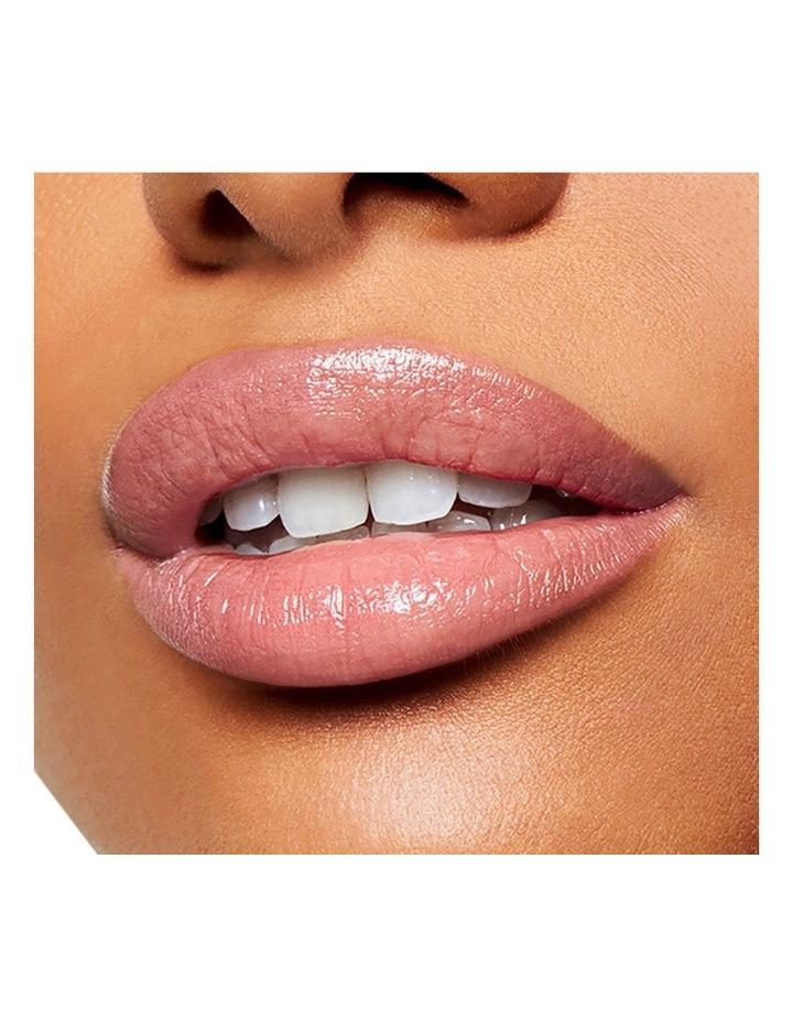 Lipstick / Mirage Noir image 3