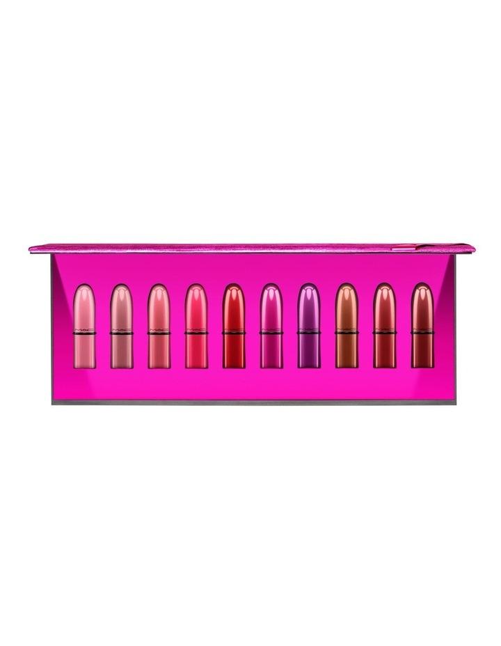 Shiny Pretty Things Lip Kit image 1