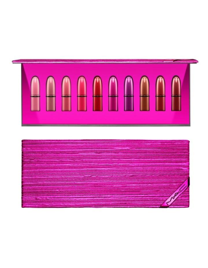 Shiny Pretty Things Lip Kit image 3
