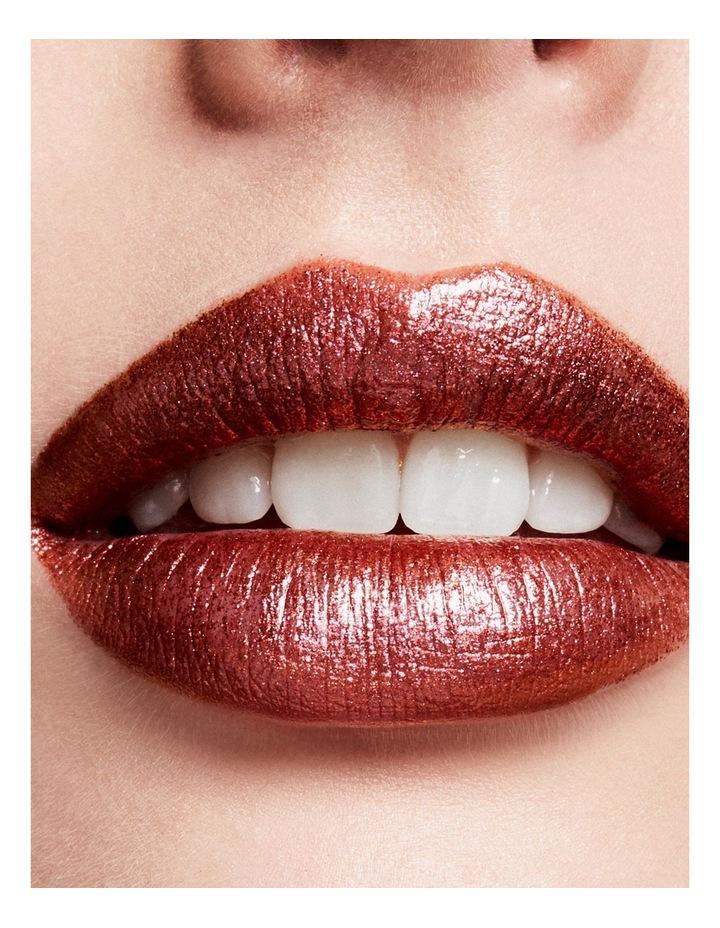 Smarty Pants Lipstick image 3