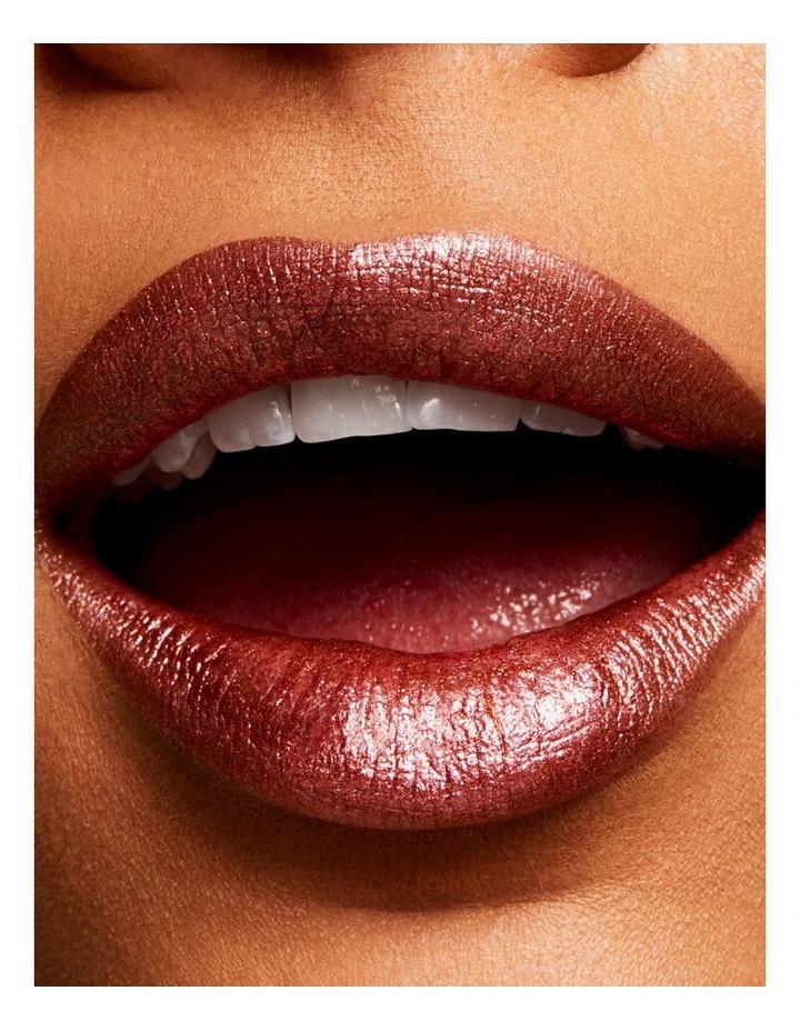 Smarty Pants Lipstick image 4