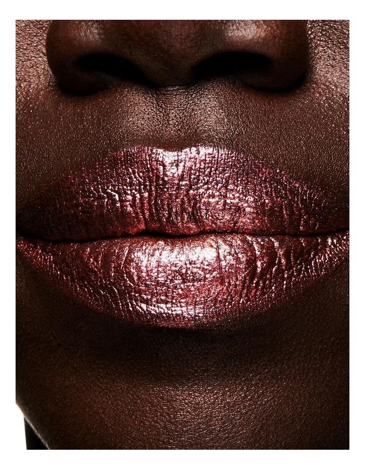 Smarty Pants Lipstick image 5