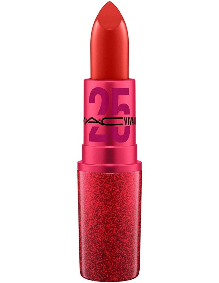 Viva Glam 25 Lipstick image 1