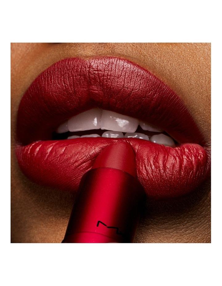 Viva Glam 25 Lipstick image 6