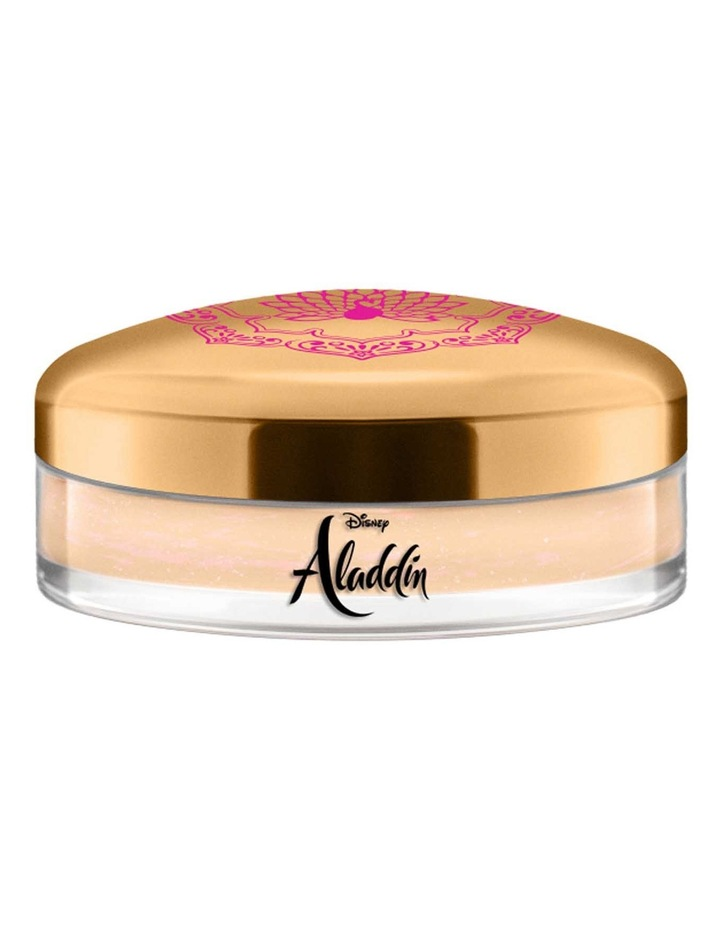 Aladdin Crystal Glaze Gloss #1 Wish image 1
