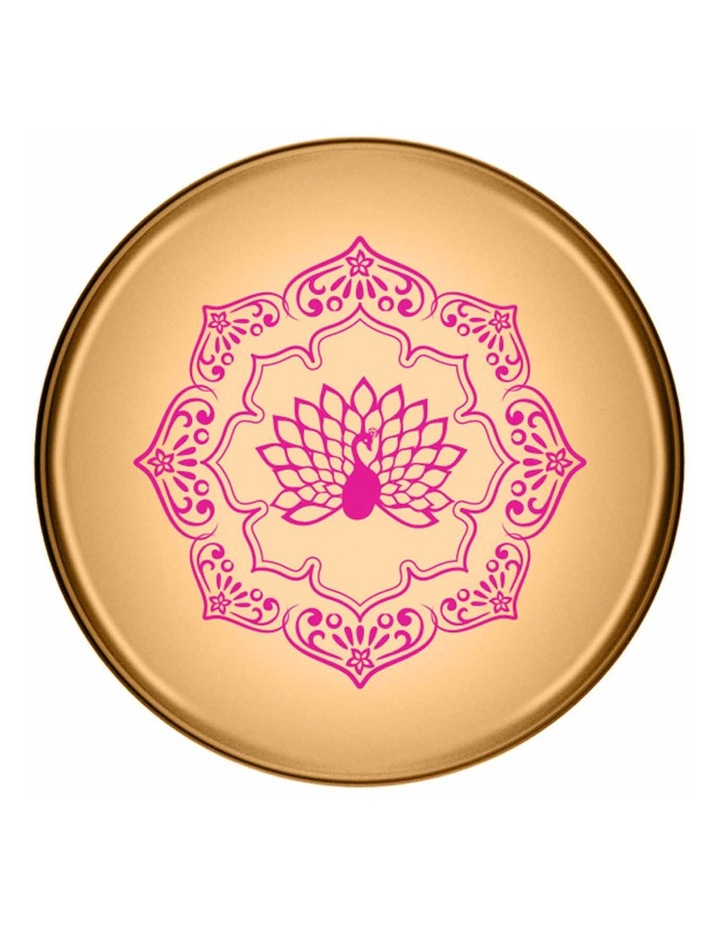 Aladdin Crystal Glaze Gloss #1 Wish image 3