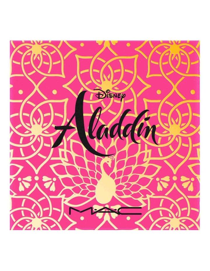 Aladdin Crystal Glaze Gloss #1 Wish image 4