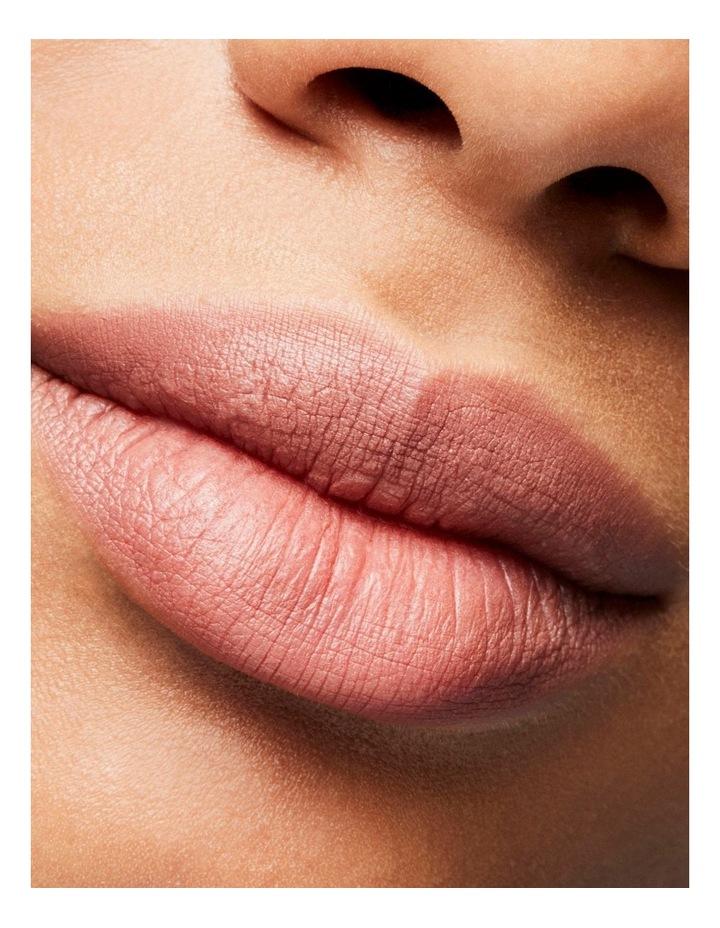 MAC x Sammy Robinson The Bare Lip Kit image 7