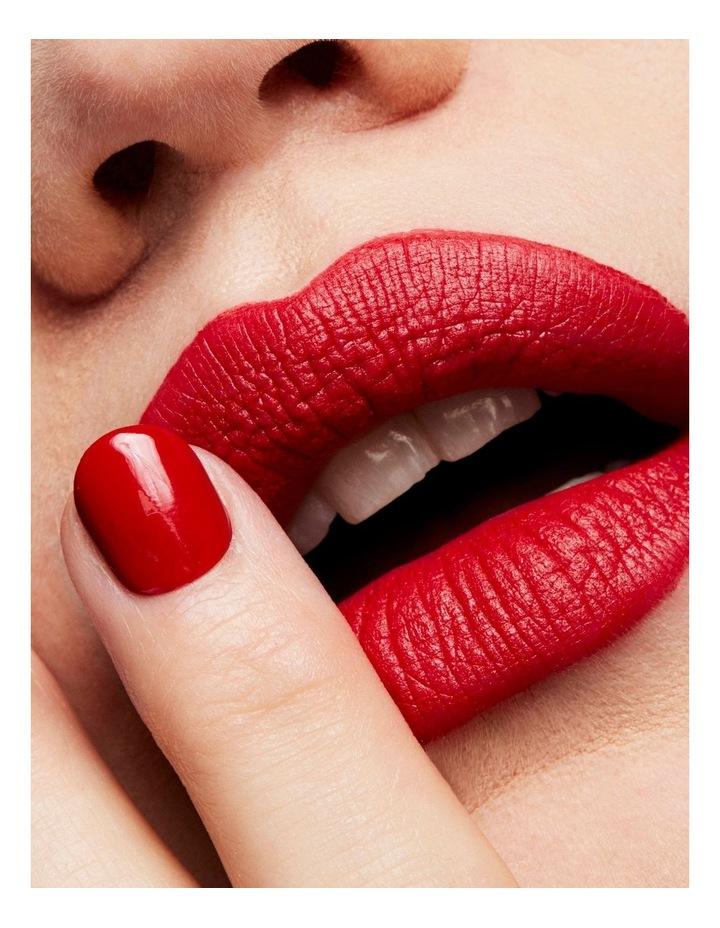 MAC x Sammy Robinson The Bold Lip Kit image 6