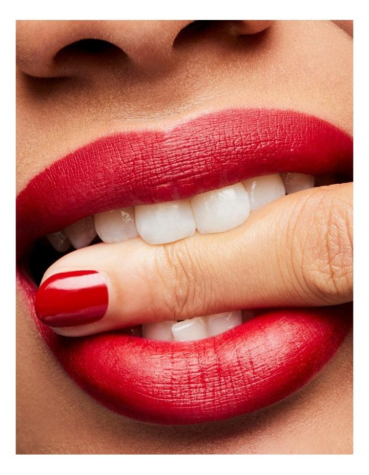 MAC x Sammy Robinson The Bold Lip Kit image 7