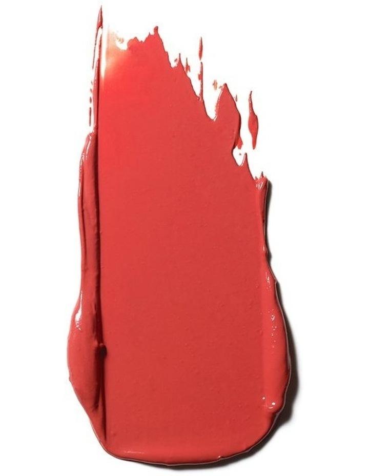 Love Me Lipstick image 2