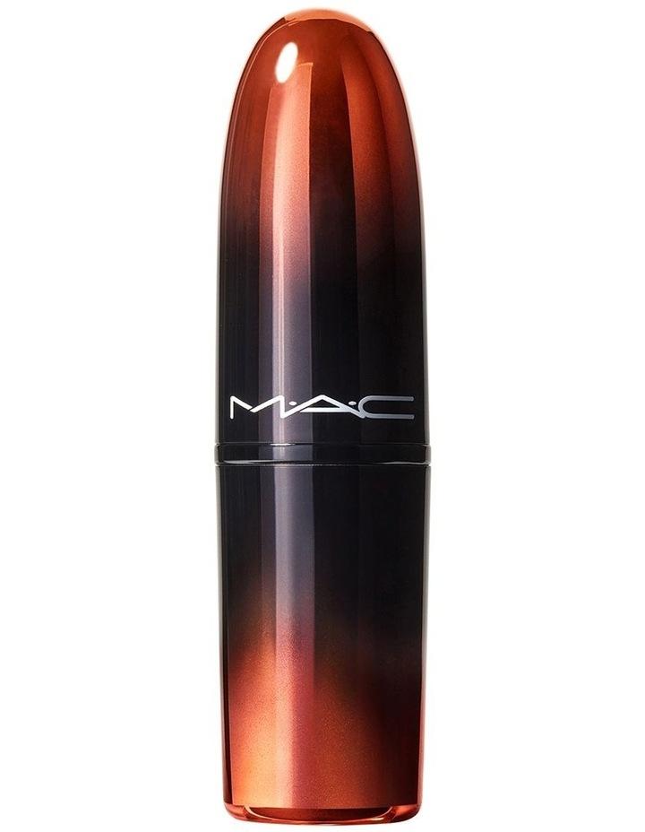 Love Me Lipstick image 3