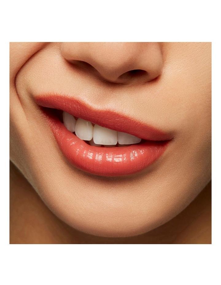 Love Me Lipstick image 4