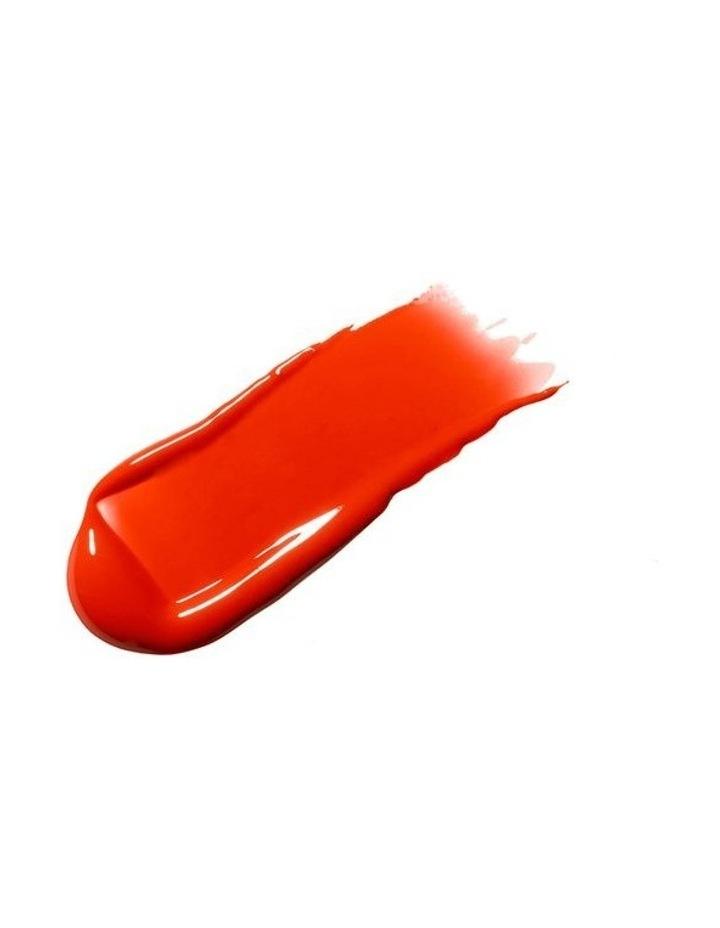 Shot of Colour Lip Oil image 2