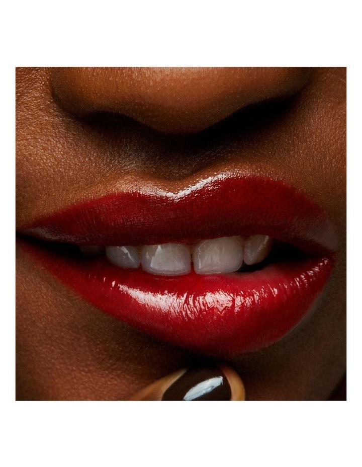 Shot of Colour Lip Oil image 6
