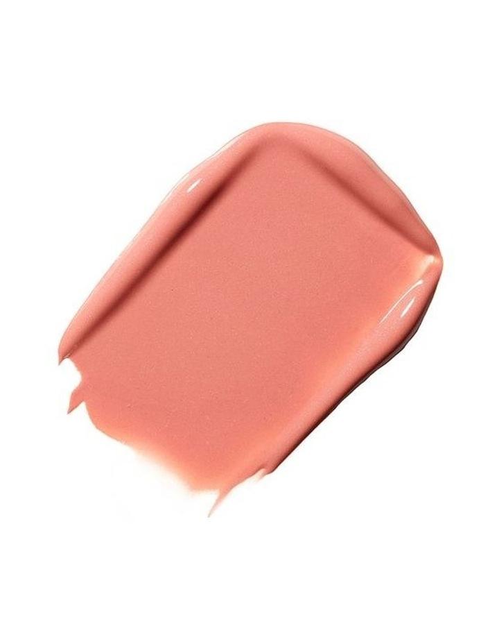 Patent Paint Lip Lacquer image 2