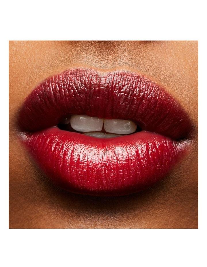 Lipstick / Lunar Illusions image 5