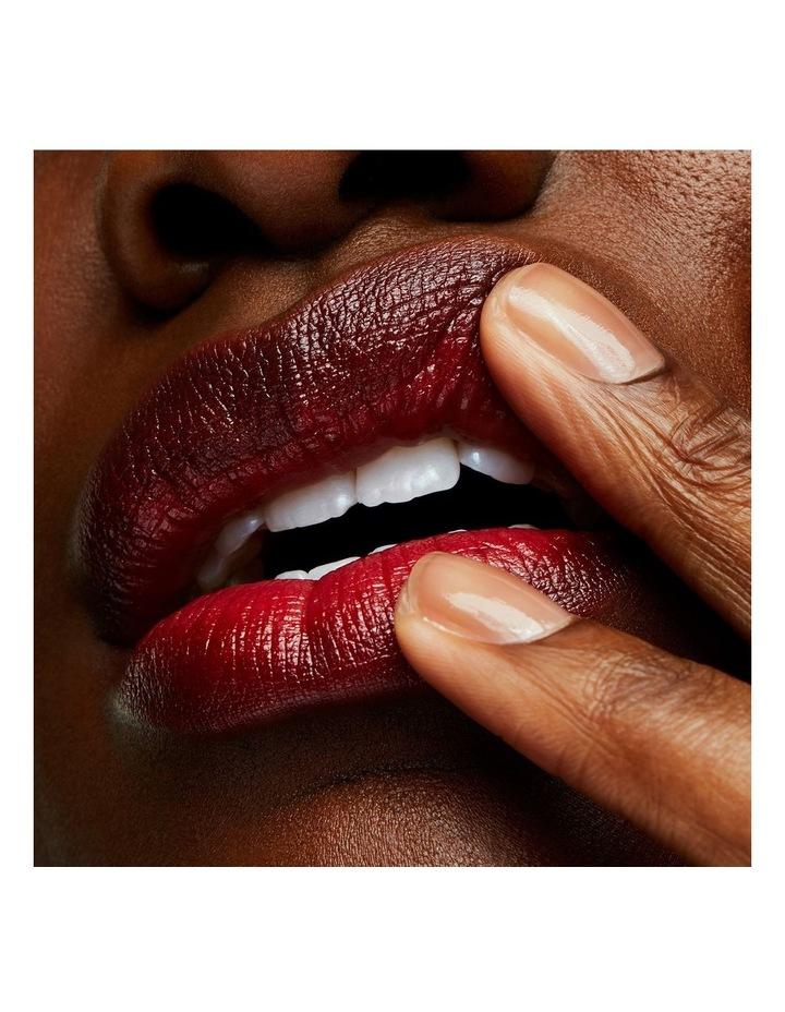 Lipstick / Lunar Illusions image 6