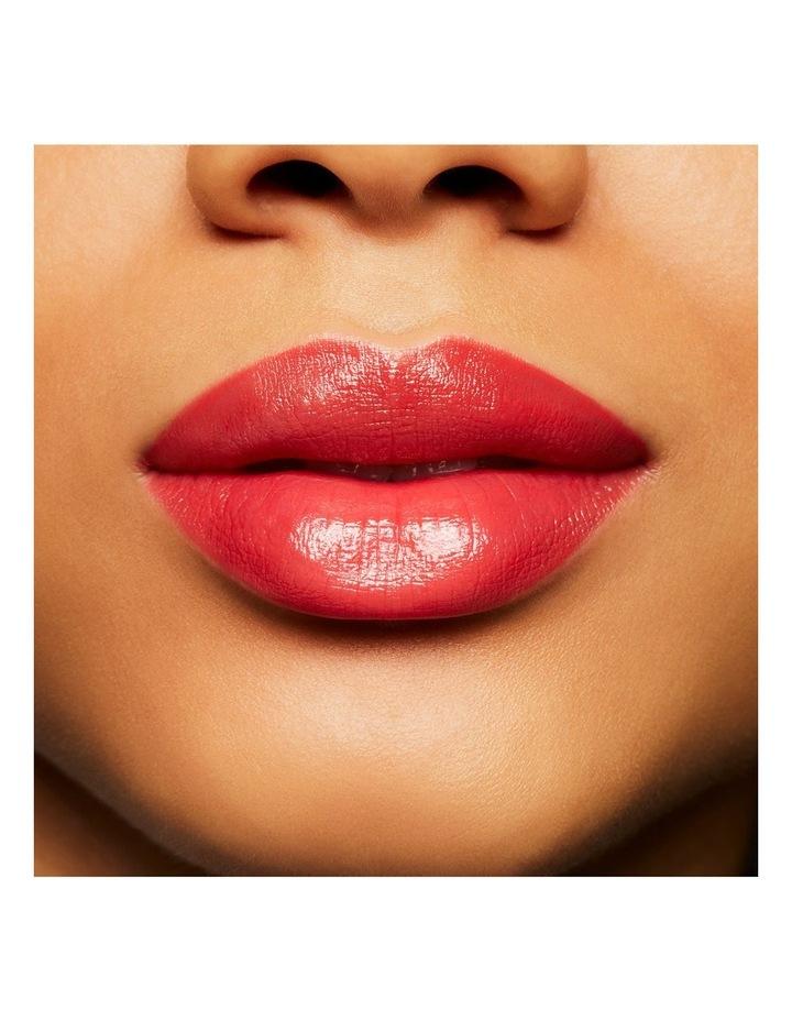 Lipstick / Bronzer image 5