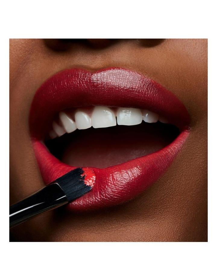 Lipstick / Bronzer image 6