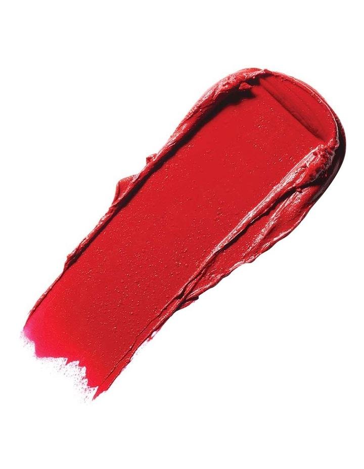 Viva Glam 26 Lipstick image 2