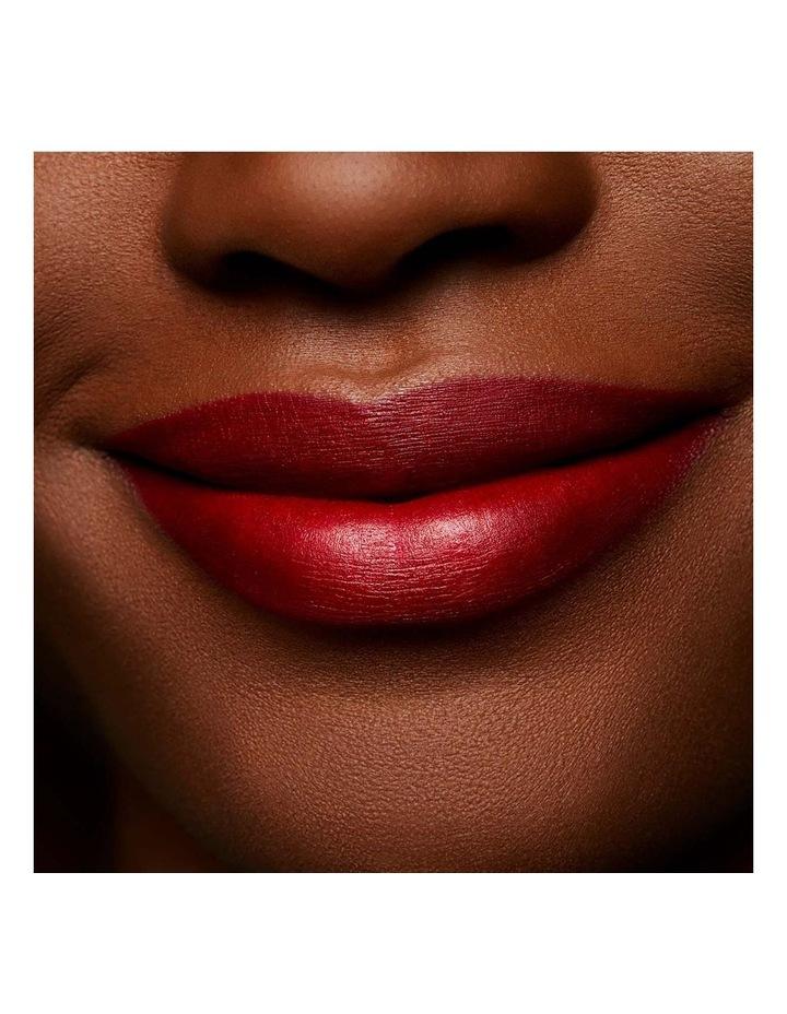 Viva Glam 26 Lipstick image 6