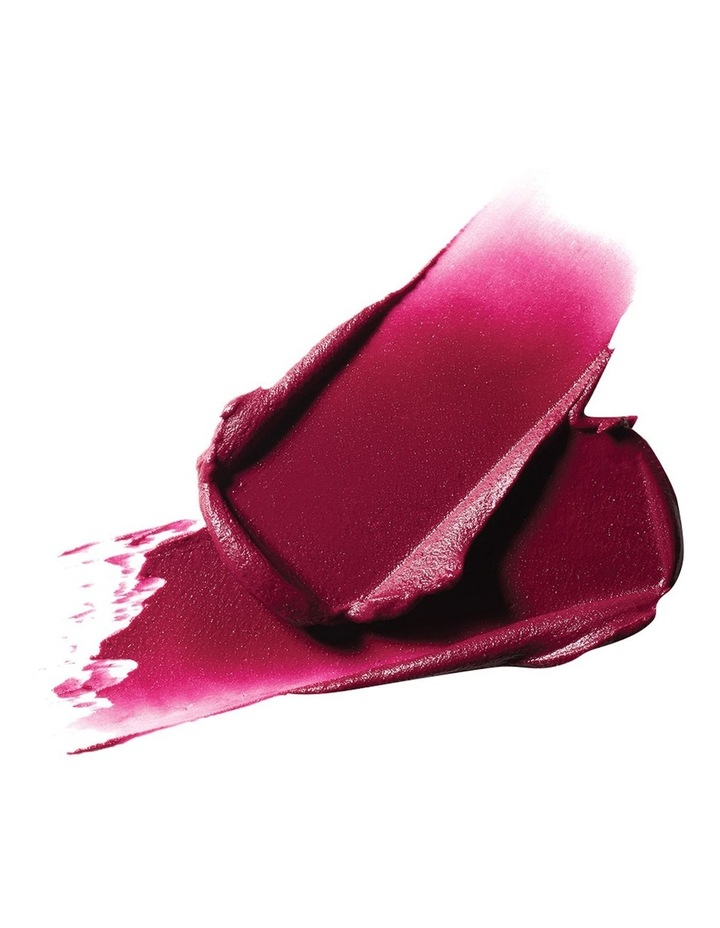 Powder Kiss Liquid Lip Colour image 2