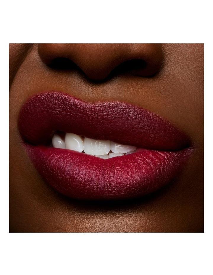 Powder Kiss Liquid Lip Colour image 6